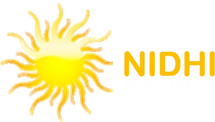 Nidhi Resources